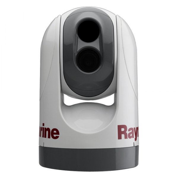 Raymarine® - T463 Marine Thermal Camera