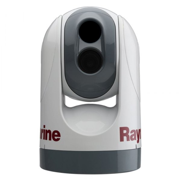 Raymarine® - T453 Thermal Camera