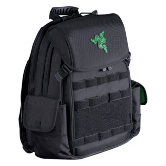 Razer® - Tactical Backpack