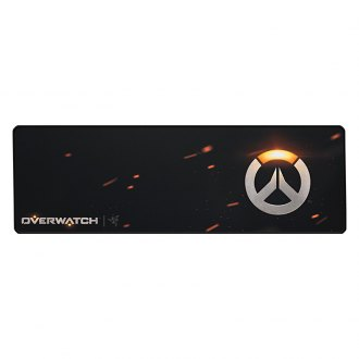 Razer® - Goliathus Speed Overwatch Edition Mouse Mat