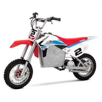 Razor® - Dirt Rocket™ Bike SX500