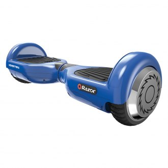 Razor® - Hovertrax™ Smart Balancing Electric Scooter