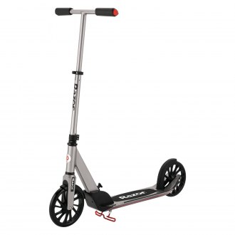 Razor® - A5 Prime Gunmetal Grey Scooter