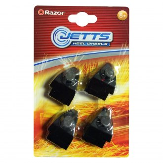 Razor® - Jetts Spark Replacement
