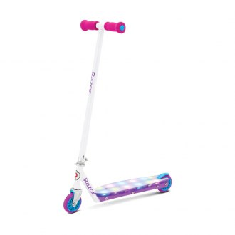 Razor® - Party Pop Kick Scooter