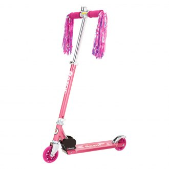 Razor® - A Kick Scooter - Sweet Pea