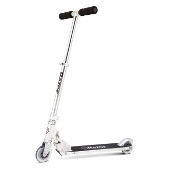 Razor® - A4 Kick Scooter
