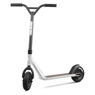 Razor® - Phase Two™ Dirt Scoot Pro Scooter