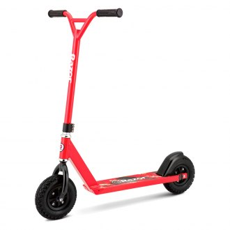 Razor® - RDS Scooter