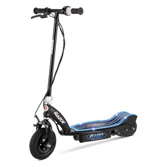 Razor® - E100 Electric Glow Scooter