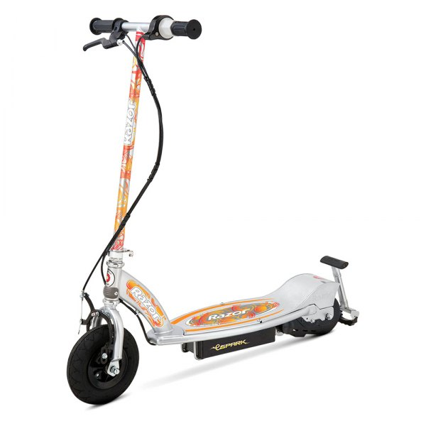 Razor® - eSpark™ Electric Scooter