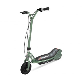 Razor® - RX200 Electric Scooter