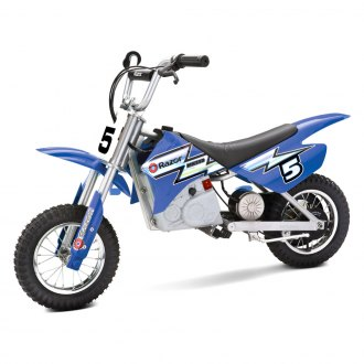 Razor® - Dirt Rocket™ Bike MX350