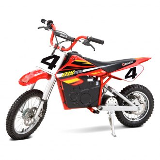Razor® - Dirt Rocket™ Bike MX500