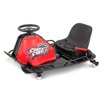 Razor® - 2014 Edition Crazy Cart