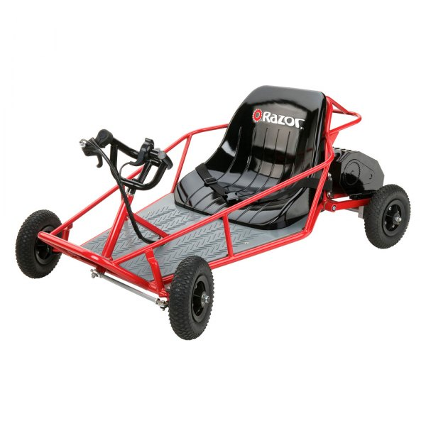 Coolest Electric Toys For Teens : Razor dune buggy recreationid
