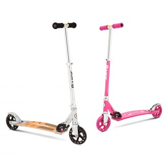 Razor® - Cruiser Kick Scooter
