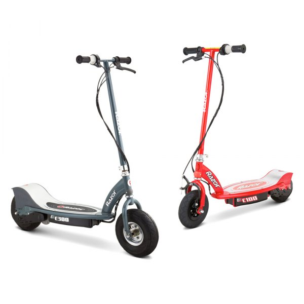 Razor® - E-Series Electric Scooter