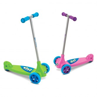 Razor® - Kixi™ Kick Scooter