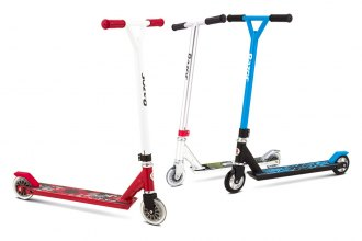 Razor® - Pro Series Kick Scooter