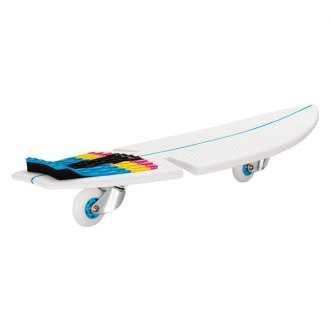 Razor® - RipSurf™ Board, Color
