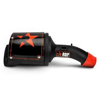 RBP® - Air Intake