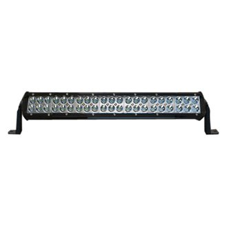 RBP® - Double Stacked High intensity LED Combo Light Bar