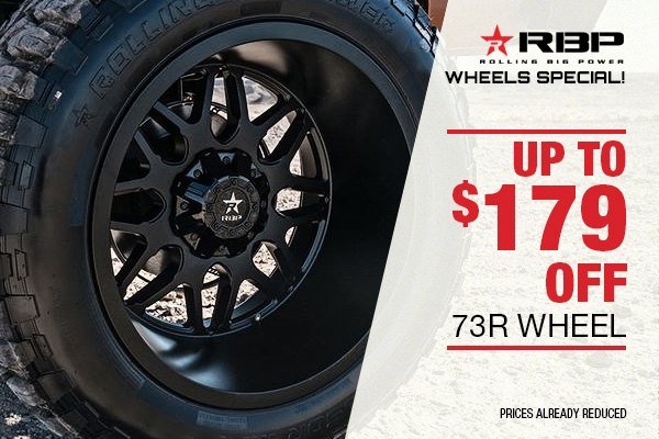 15 Off Tire Rack Coupons 2019 Couponcabin >> Carid Com Coupon Codes Discounts Promotions