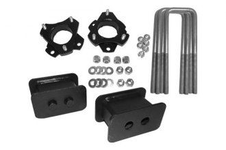 "RBP® - 2.75""x1"" Lift Kit"