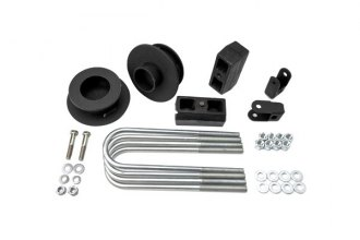 "RBP® - 2.5""x1"" Lift Kit"