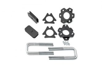 "RBP® - 2""x1"" Lift Kit"