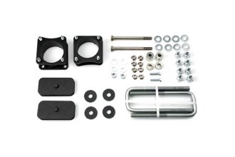 RBP® - Lift Kit