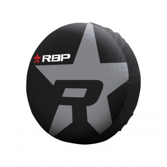 "RBP® - 29.5""-32.5"" Spare Tire Cover"