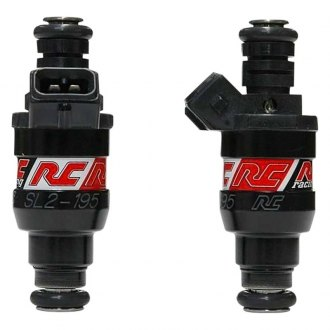 RC Engineering® - Saturated Injector