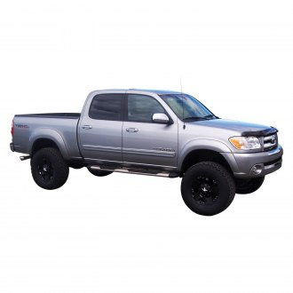 "RCD Suspension® - 0""-2.5"" Front Adjustable Leveling Kit"