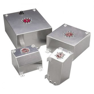 RCI® - Aluminum Fuel Cell
