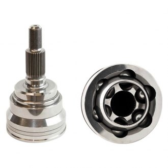 RCV Performance® - Pro 4 CV Joint