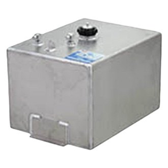 RDS® - Rectangular Fuel Transfer Tank