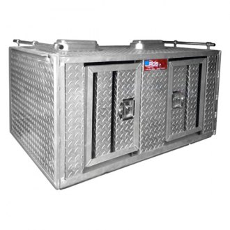 RDS® - Double Door Southern Dog Boxes