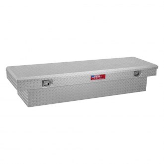 RDS® - Classic Single Lid Crossover Tool Box