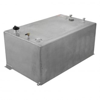 RDS® - MF Rectangular Transfer Tanks