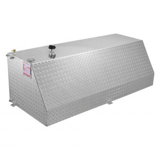 RDS® - Wedge Fuel Transfer Tank