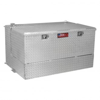RDS® - L-Shaped Transfer Tank and Tool Box Combos