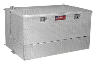 RDS® - Tool/Storage Box
