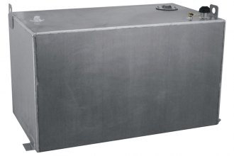 RDS® - Fuel Tank