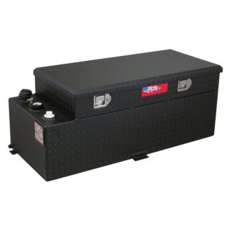 RDS® - Fuel Transfer Tank and Tool Box Combos
