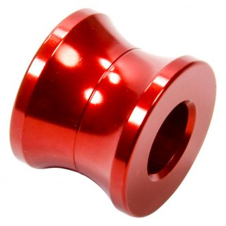 RE Suspension® - Bump Stop Spacer