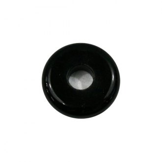 RE Suspension® - RSW Series Bump Stop