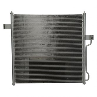 2003 Ford Explorer Replacement Air Conditioning Heating Parts. Reach Cooling Ac Condenser. Ford. 2003 Ford Explorer Xlt Air Conditioner Diagram At Scoala.co