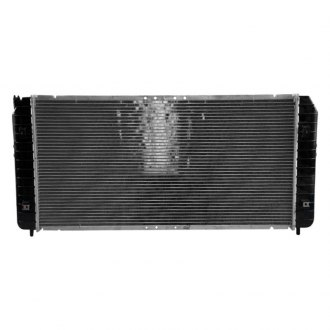 2000 cadillac deville replacement engine cooling parts. Black Bedroom Furniture Sets. Home Design Ideas